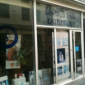 espace bleu esth tique massages 31 rue bayen pereire cardinet courcelles paris num ro de. Black Bedroom Furniture Sets. Home Design Ideas