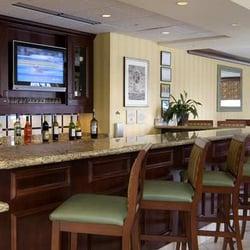 Hilton Garden Inn Clarksburg 16 Reviews Hotels 606