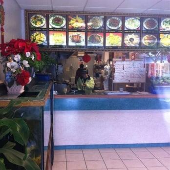 Chinese Restaurants On Marco Island Fl