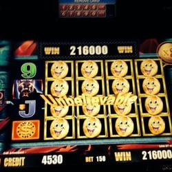 High quality blackjack felt