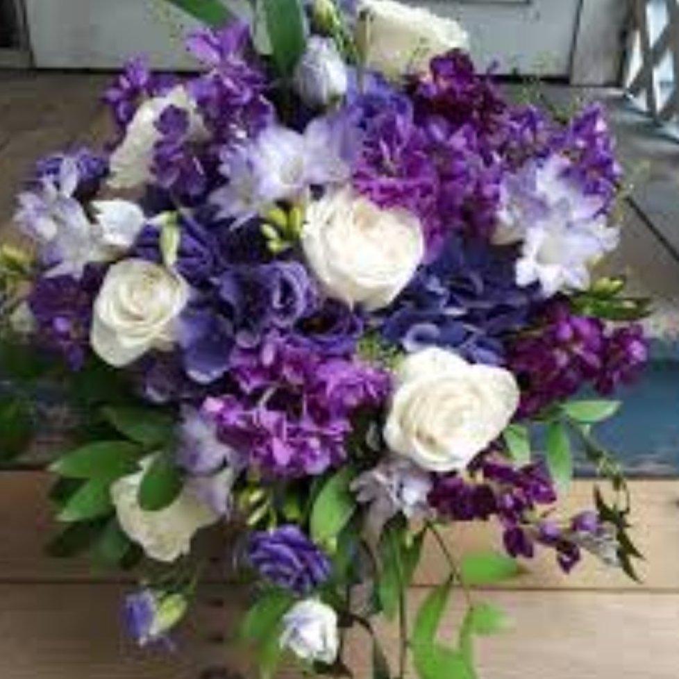 Puhlman Flower Shoppe