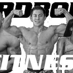 2953d0663d7 Hardbodyz Fitness - 11 Reviews - Gyms - 129 Bloomfield Ave