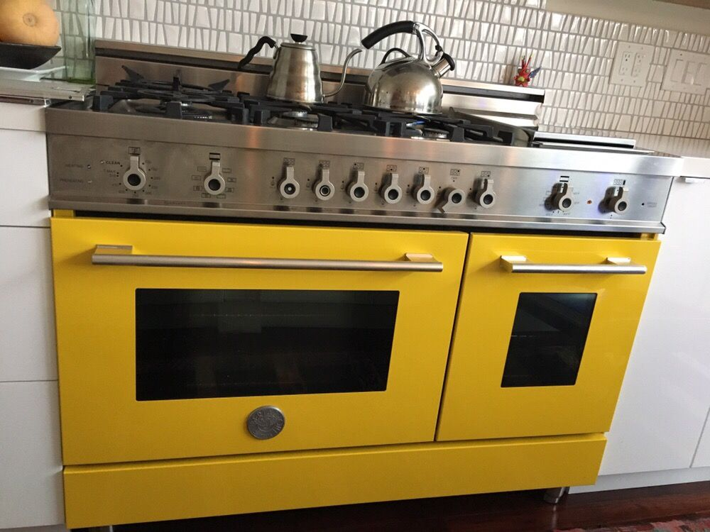 Delta High End Appliance Repair 13 Reviews Appliances