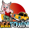 Pigg Towing Service: 2870 Wendels Rd, Bowie, TX