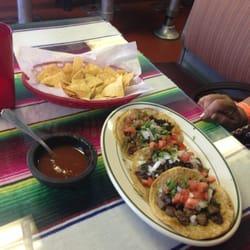 Colotlan Mexican Restaurant Wisconsin Dells