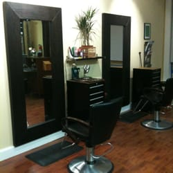Photo of The Urban Chair - San Francisco CA United States & The Urban Chair - 55 Reviews - Hair Salons - 3650 24th St Mission ...