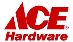 A-Plus Hardware: 6350 Joe Frank Harris Pkwy Nw, Adairsville, GA