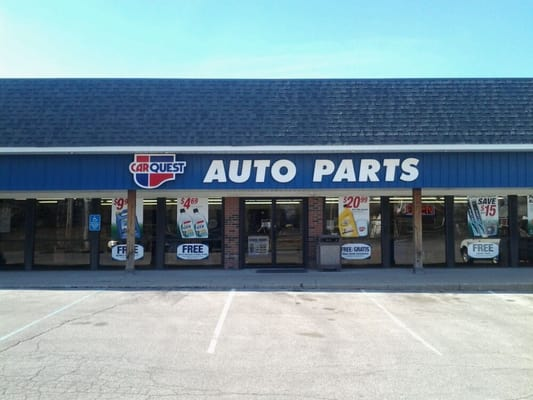 Carquest Auto Parts Near Me >> Carquest Auto Parts 2019 All You Need To Know Before You Go With