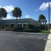 ... Photo Of Posh Plum Furniture Consignment   Naples, FL, United States ...