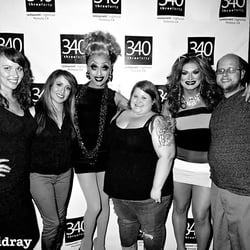 from Enzo gay clubs in pomona ca