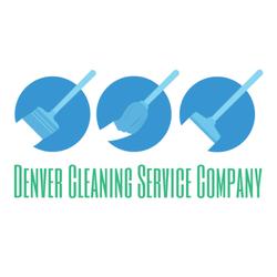 Denver Cleaning Service Company - 35 Photos & 65 Reviews - Carpet ...