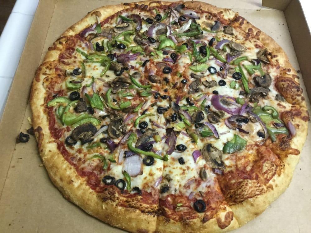 Costco Veggie Pizza Yelp