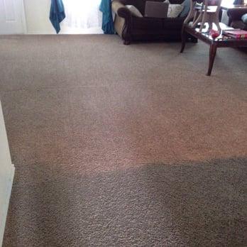 100 carpet san antonio atlas floors carpet one carpet insta