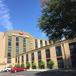 Photo Of Best Western Plus Dallas Hotel Conference Center Tx United