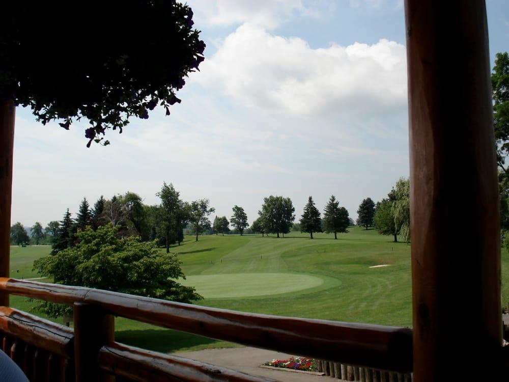 Norvelt Golf Club: 1620 Kecksburg Rd, Mount Pleasant, PA