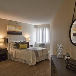 SouthView Gables Apartments - 23 Photos - Apartments - 4930 Ashley ...