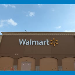 an overview of the walmart company in the united states of america Company overview kaspersky lab overview: our values, business, solutions and services founded in 2004, kaspersky lab north america is a massachusetts corporation and is a wholly-owned.