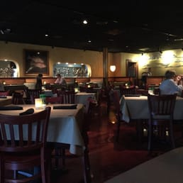 Restaurants near Bonefish Grill, Paramus on TripAdvisor: Find traveller reviews and candid photos of dining near Bonefish Grill in Paramus, New Jersey.