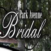Park Avenue Bridal: 1101 Blanding Blvd, Orange Park, FL