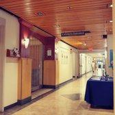 Brigham and Women's Faulkner Hospital - 49 Reviews