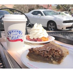 Julian Pie Company - 1268 Photos & 982 Reviews - Bakeries