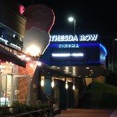 Bethesda Row Cinema - 43 Photos & 163 Reviews - Cinema - 7235 Woodmont Ave,  Bethesda, MD - Phone Number - Yelp
