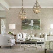 Vanguard Furniture At Furnitureland Photo Of South Jamestown Nc United States