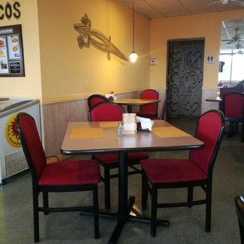 Pisco s Restaurant 142 s & 92 Reviews Peruvian 4131