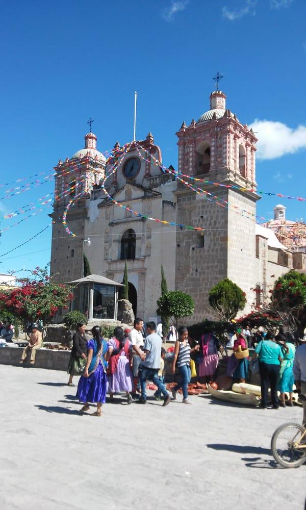 Mercado Tlacolula De Matamoros 42 Photos Amp 15 Reviews