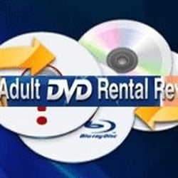 Best Adult Dvd Rentals 118