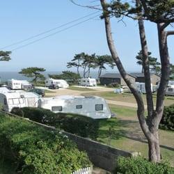 Photo Of Beach View Holiday Park Leiston Suffolk United Kingdom Beach View