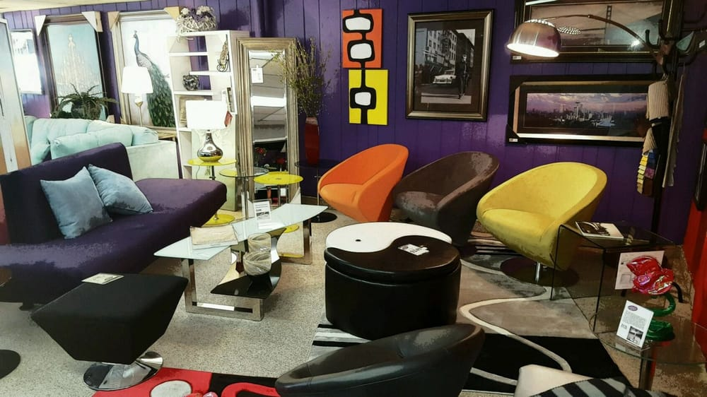 Kanell S Furniture Source 48 Photos Furniture Stores 711 S 300th W Downtown Salt Lake