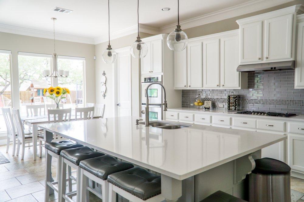 Monin Marble and Granite Stone: 3615 Main St, Chula Vista, CA