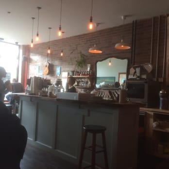 Black Cat Beer Bar Toronto