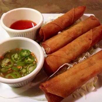 how to make lumpia wrapper without egg