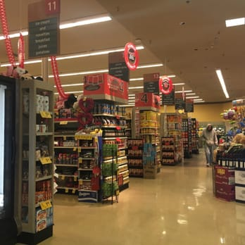 vons closed 44 photos 70 reviews grocery 1390 n allen ave