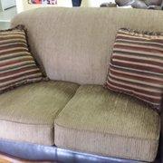 ... Photo Of Furniture Plus   Gastonia, NC, United States