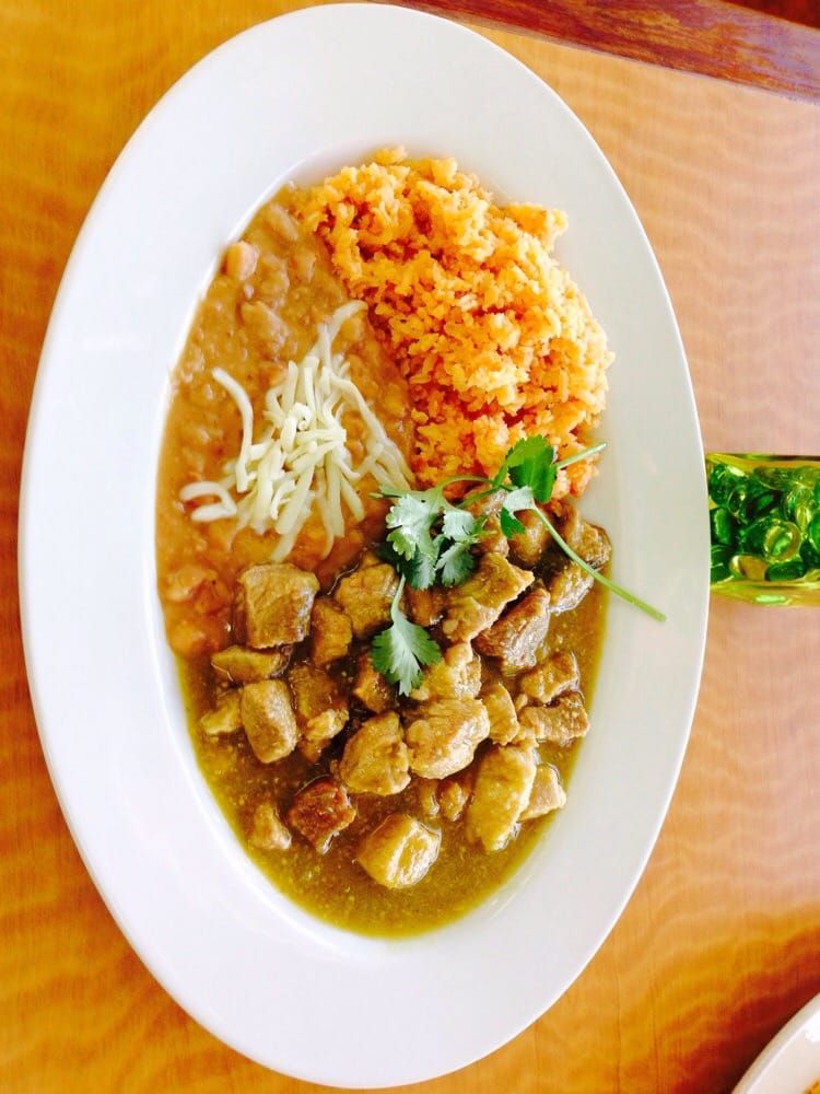 Bomb Mexican Food Near Me