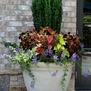 Photo Of Habersham Gardens Landscape Services Atlanta Ga United States
