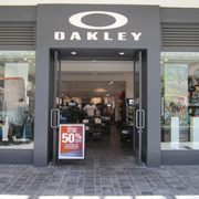 ... Photo of Oakley Vault - Freeport, ME, United States ...
