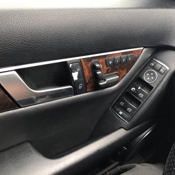 Captivating Photo Of Mercedes Benz Of South Atlanta   Atlanta, GA, United States.
