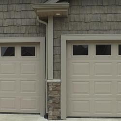 Lechlitner Door Sales Service Garage Door Services 57738