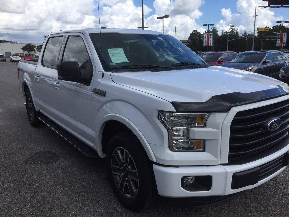 Kia Autosport   10 Reviews   Car Dealers   6637 Pensacola Blvd, Pensacola,  FL   Phone Number   Yelp