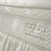 Amazing ... Photo Of Saatva Mattress   Westport, CT, United States. Bedside.