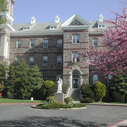 Mountain Manor Treatment Center Baltimore Counseling Mental