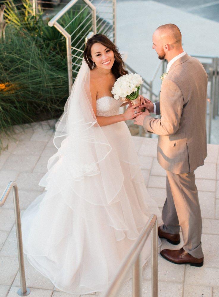 Couture Bride - 40 Photos & 44 Reviews - Bridal - 950 S Durango Dr ...