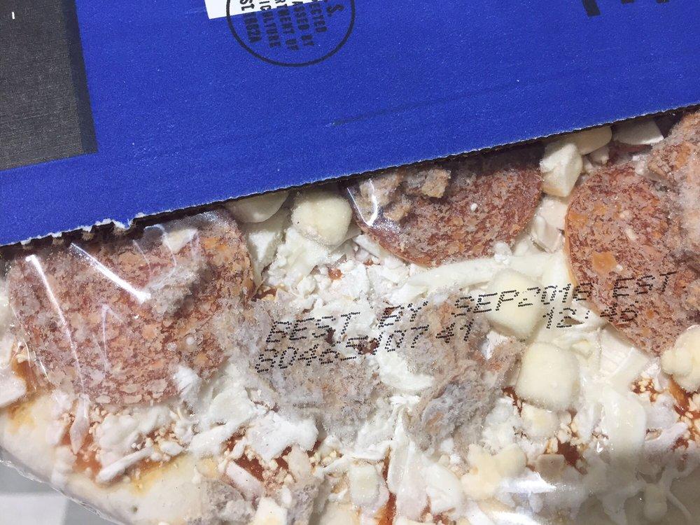 Kernersville Seafood Restaurant Gift Cards - North Carolina
