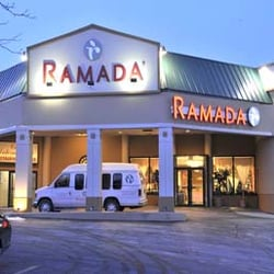 Photo Of Ramada By Wyndham Newburgh West Point Ny United States
