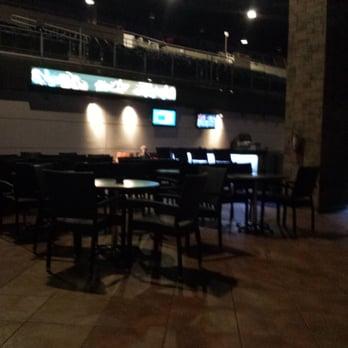 Magic city casino miami poker