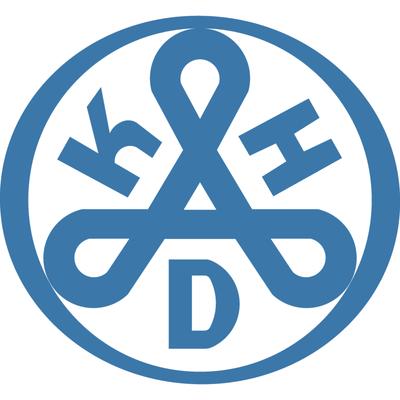 6409708640 Karl-Heinz Dietrich - Shipping Centers - Peutestr. 61 - 63, Veddel ...